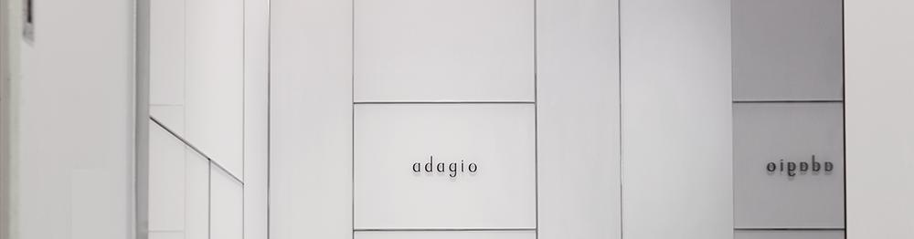 adagio academy
