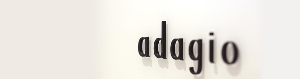 adagio v